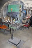 S30 Strands S30 Drill Press