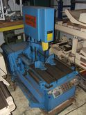 Used 81A10-PC Marvel