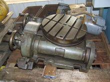 """Pratt & Whitney 16"""" Tilting Rot"""