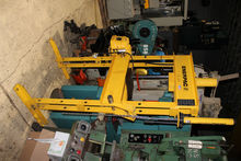 IPH030D12-2 Enerpac 30 Ton H Fr