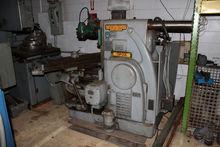 Used 10HP-2CK Kearne
