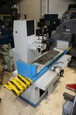 Used BPH 320 A Tos H