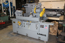 Used 2R Landis 2R 14