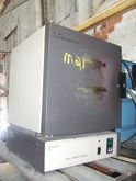 F30420C Thermolyne Elect. Lab F