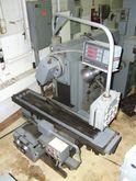 1989 FN2U HMT Horizontal Produc