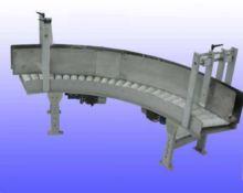 Rollerbanebucket uses 23 cm