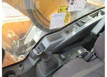 2013 Hyundai R210LC-9