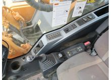 2012 Hyundai R290LC-9 - Demolit