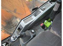 2014 Hyundai R145LCR-9