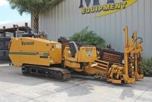 Drilling Equipment : VERMEER NA