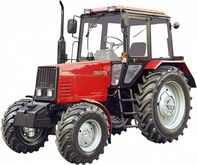 MTZ Belarus-952.2