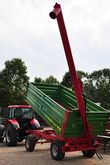 TRAILERS-PRINAR GRAIN LOADERS