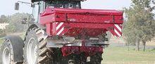 Fertiliser MXL 1200/3000