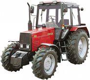 MTZ Belarus-920 tractor