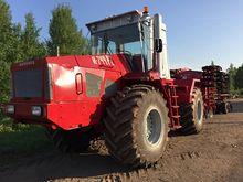 Tractor Kirovets K-744 P-2 (350