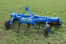 Chisel plow SVAROG IF 4.5