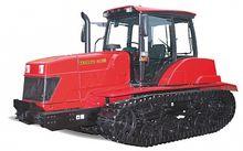 Minsk Tractor Works Belarus-210