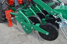 Used Seeder SR 300 /
