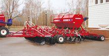 Used «AGRATOR DK» in