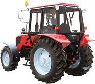 MTZ Belarus-92P tractor