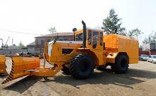 Welding Machine K-703MA AC-4 (A