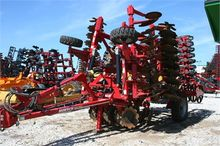 2015 HORSCH JOKER HD20