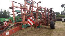 2000 Kverneland kw gfg/450 Stub