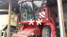 2001 Case IH 2388 Combine harve