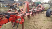 2000 Vogel & Noot Plough