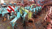 1996 BBG Plough