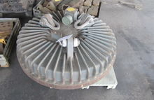 Used 1400mm Magnet P