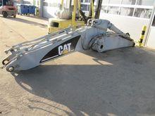 Caterpillar 320 VAH Boom P12217