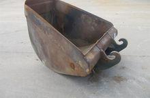 Talud Bucket P15046
