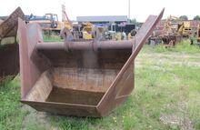 Talud Bucket P12329