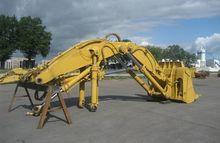 Caterpillar 245 P16617