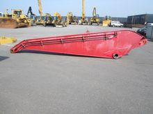 Arden 365 Dropnose Stick P15787
