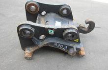 Verachtert 330D P11917