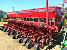 Used 1997 CASE IH 54
