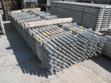 Used Peri Up for sale  Peri equipment & more | Machinio