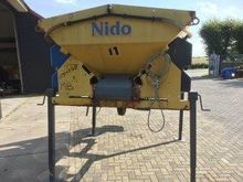 Nido N90 15-24 WAN660