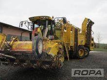 Used 2002 ROPA euro-