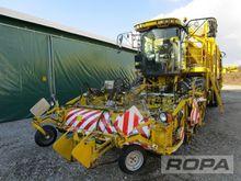 Used 2013 ROPA euro-