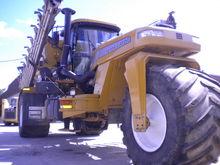 2006 AG-CHEM 9203
