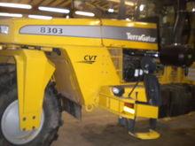 2011 AG-CHEM 8303
