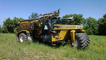 2008 AG-CHEM 8203