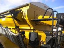 2006 AG-CHEM AM1000
