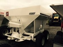 Used WILLMAR S500