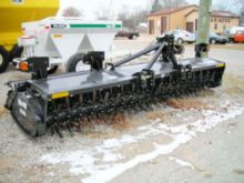 Used Rotary Tiller for sale  BCS equipment & more | Machinio