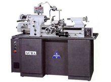 ACRA ACH-68EVS #3039