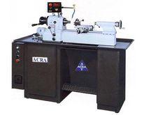 ACRA ATS-27 EVS #3040